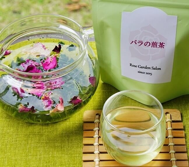 rose-green-tea10