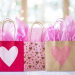 プレゼント付きギフト券 バラの商品や癒しのメニューに使えます