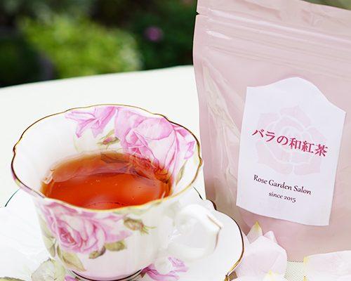 rose-tea-ja