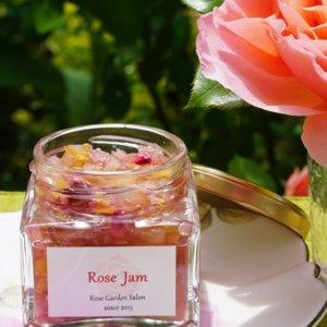 rose-jam2019-2a